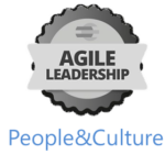 sello agileleadership